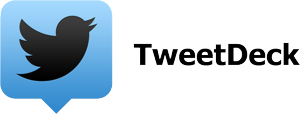 tweetdeck-logo-300x114
